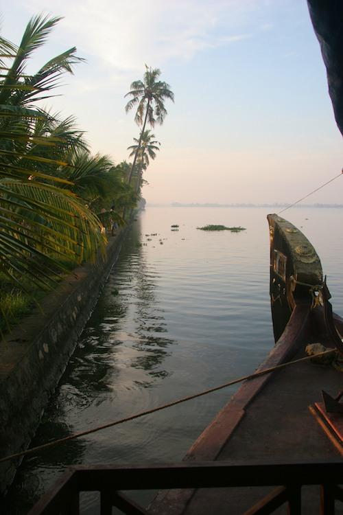 india2009-1352v2blog