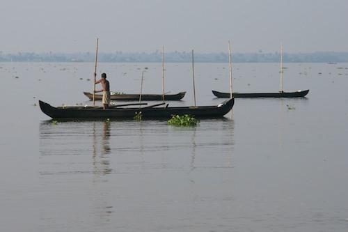 india2009-1379v2blog