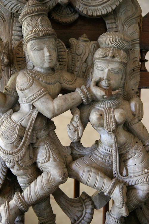 india2009-1478v2blog