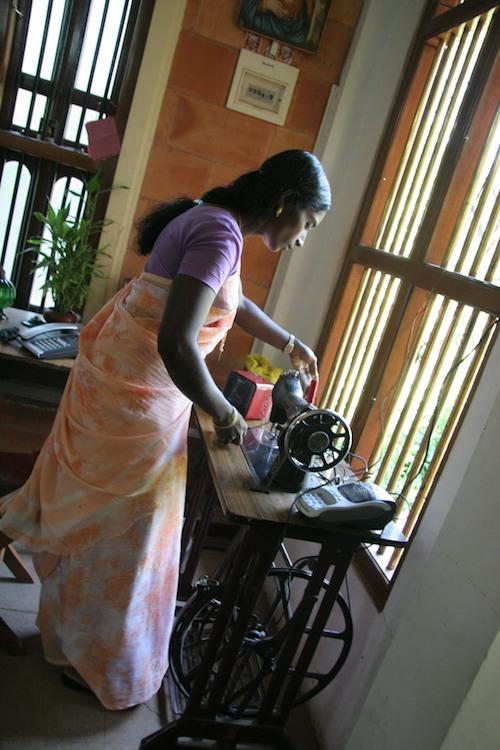 india2009-1480v2blog