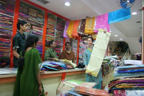 india2009-1515v2blog