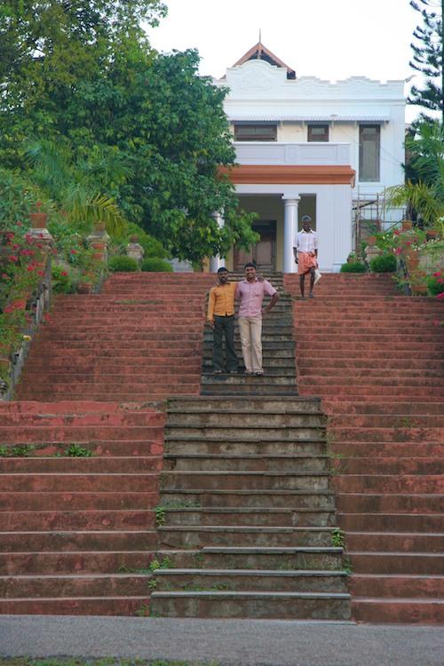 india2009-1597v2blog