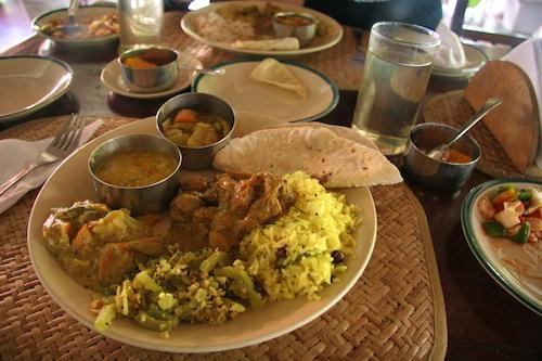 india2009-1627v2blog