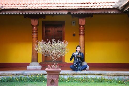 india2009-1630v2blog