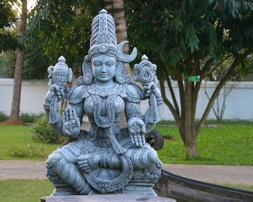 india2009-1641v2blog